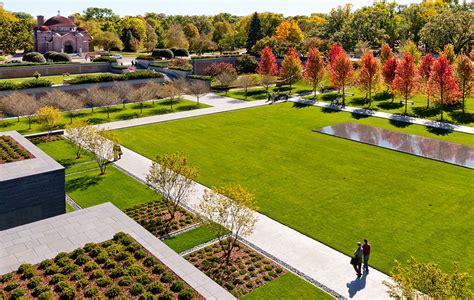 Garden Cemetery Lakewood Cemetery Garden Mausoleum Landscape By Halvorson