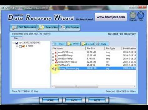 easeus data recovery wizard pro 5 5 1 full version rar easeus data recovery wizard professional 5 0 1 by didene