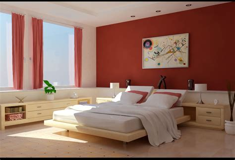 how to make your bedroom look cool cool furniture for red white bedroom with big windows