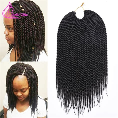 cheap haircuts gold coast styles for packing braid online get cheap crochet braid