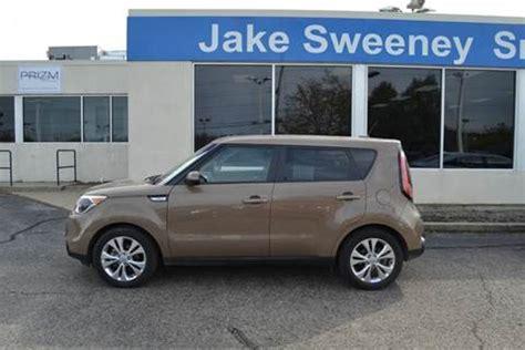 Jake Sweeney Kia Used Cars Jake Sweeney Smartmart B Used Cars Cincinnati Oh Dealer