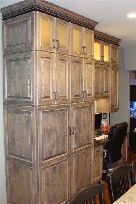 mills pride cabinets home depot cabinet images antique kitchen pantry cabinet 100