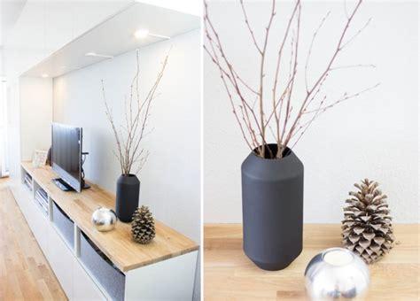 Besta Mit Holzplatte by Wahnsinn Wie Sie Aus Ihrem Ikea Besta Regal Designerm 246 Bel