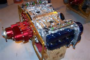 Subaru 6 Cylinder From Road To Sky Auto Engines That Fly