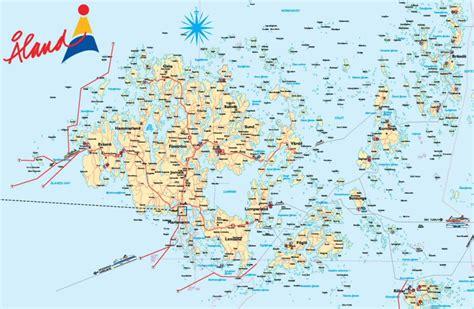 wo liegen die bahamas sommert 246 rn 2004 197 land inseln