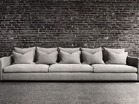 montauk couch montauk sofa for the home pinterest style love the