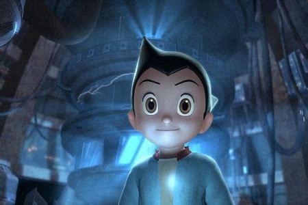 film robot dessin animé astro boy sous le dessin anim 233 le conte philosophique