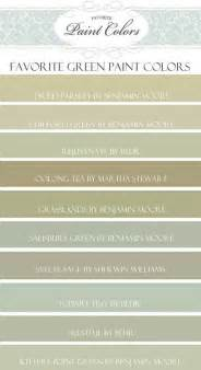 benjamin paint color new 2015 paint color ideas home bunch interior design