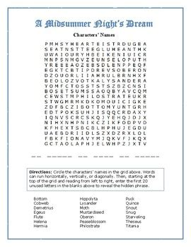 printable word search hidden message 28 printable word search hidden message anne frank