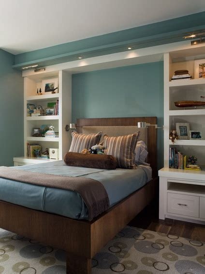 Small Master Bedroom Decorating Ideas Small Master Bedroom Ideas Master Bedroom Interior Decorating Design Ideas