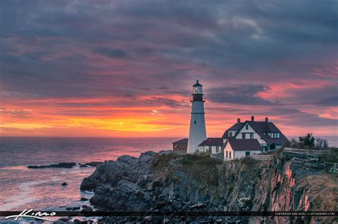 17 seacoast road trips you need on your new summer