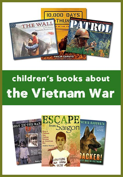 during wartime stories books war stories for children best books