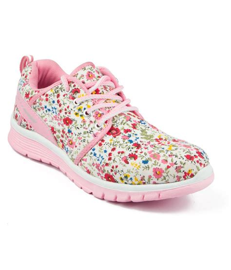Asian Shoes asian shoes white running shoes price in india buy asian shoes white running shoes at
