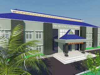 teori layout kantor way sulam studio arch