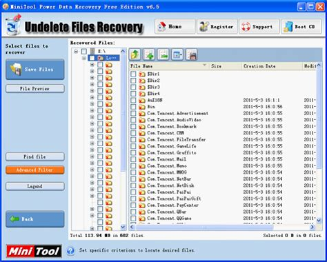how many days it takes to recover from c section how to find deleted files find deleted files with data