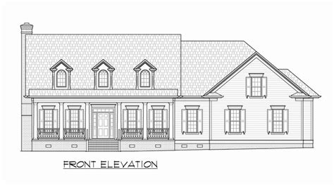 classic home design drafting 28 home design cad id 116536 southern classic
