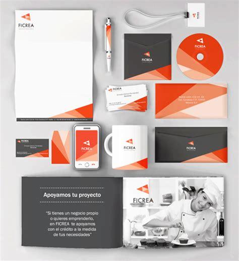 branding design company corporate branding and visual identity designs graphics