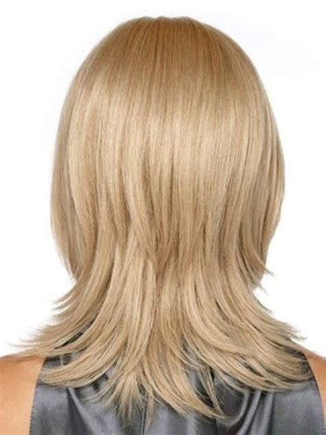 long shag haircuts for round faces 17 best ideas about medium shag hairstyles on pinterest
