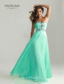 online get cheap mint green prom dress aliexpress com