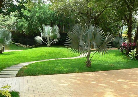 exterior landscaping landscaping garden design exterior exterior landscape