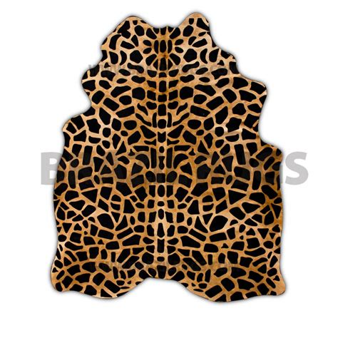 leopard print home decor leopard home decor https www