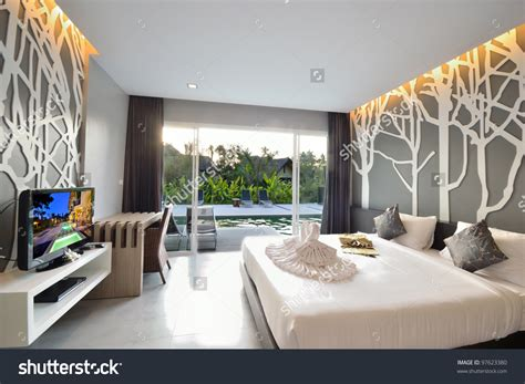 luxury room interior design decoratingspecial