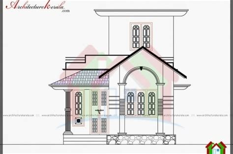 indian house plans for 750 sq ft 750 sq ft house plans in india 28 images 750 sq ft 2 bhk floor plan image ashoka
