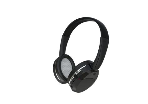 Ultra Mini Sport Wireless Bluetooth Headset A9 Original Limited bluetooth wireless products hotsale stereo promotion diytrade china manufacturers suppliers