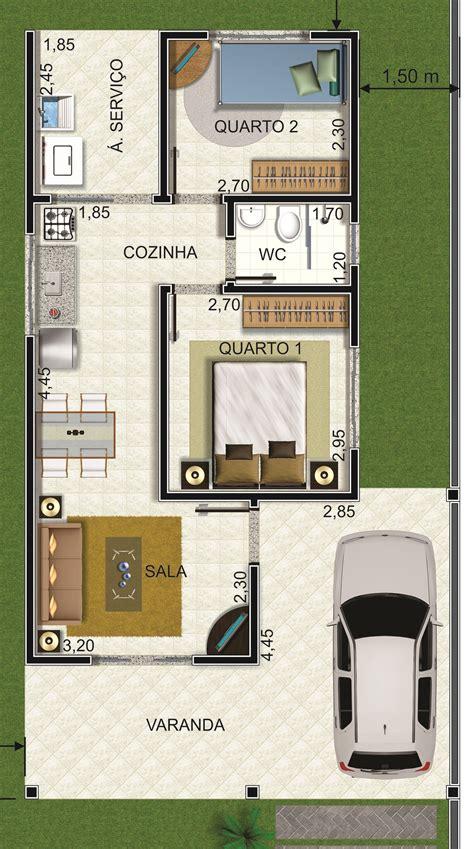 apartamentos c rcm construtora
