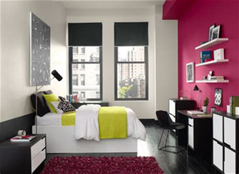 accent wall color ideas benjamin moore lotus paint wallpaper and window