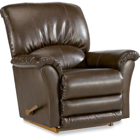 sears recliner rocker la z boy cantina reclina rocker cocoa shop living room