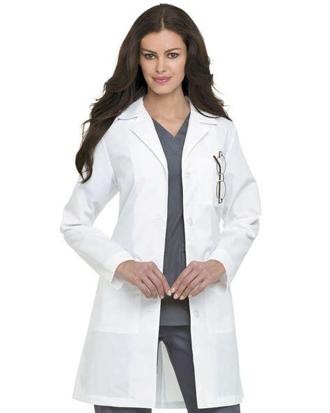 design lab coat lab coats