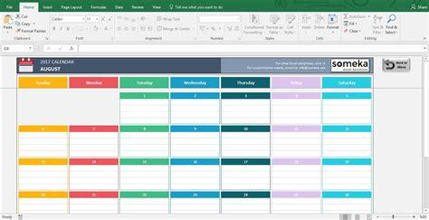 microsoft outlook calendar templates june 2018 page 2 template calendar design
