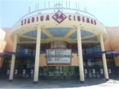Tristone Cinemas Gift Card - jurupa 14 cinemas showtimes schedule the bigscreen cinema guide