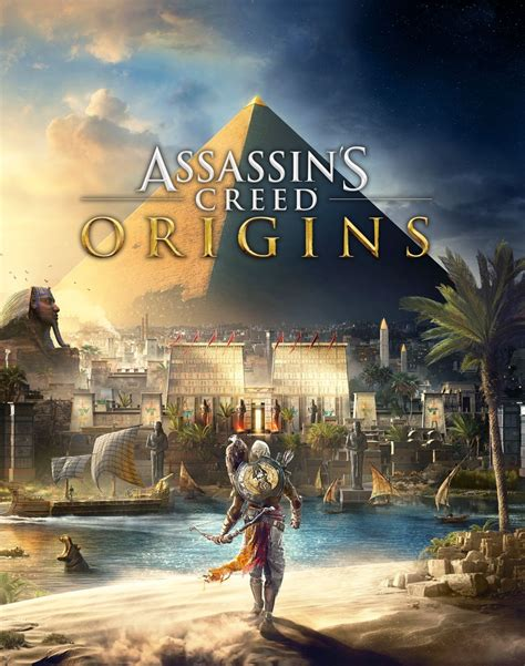 assassins creed origins collectors 0744018617 assassin s creed origins collector s edition offiziell angek 252 ndigt 187 insidexbox de