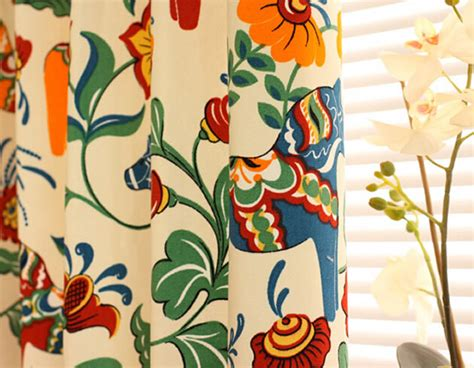 bright patterned curtains curtains ideas 187 bright patterned curtains inspiring