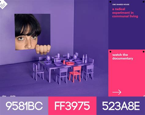 website color schemes 2017 modern web design with color schemes 2017 website designs