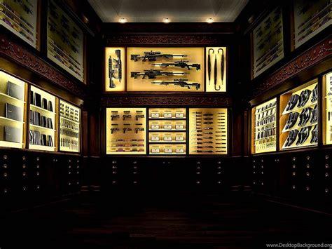 kingsman  secret service hd wallpapers desktop