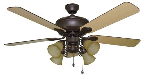 ceiling fan sale