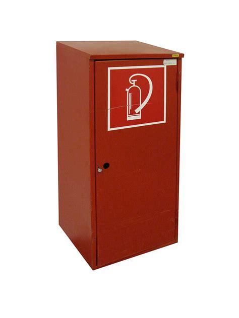 wall mounted extinguisher cabinet vao u n built in wall mounted extinguisher cabinet metal trgovina filko