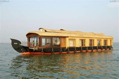 5 bedroom houseboat 5 bedroom houseboat 28 images lavish 5 bedroom