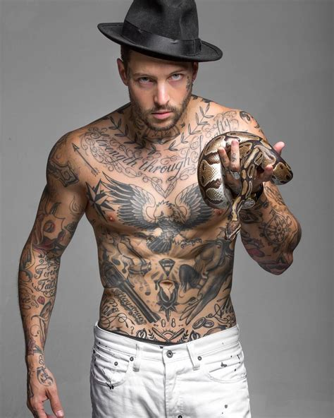 chest tattoo working out 70 best tattoos on chest ideas to check out before getting