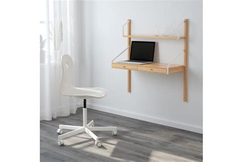 the best desks for small spaces small space desks