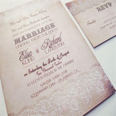 wedding invitation cheap package best 20 discount wedding invitations ideas on