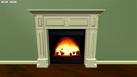 Fireplace Simulator fireplace simulator app for windows in the windows store