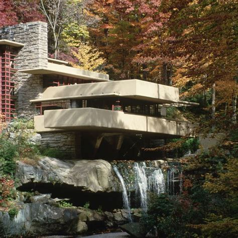 innovative homes the most innovative houses of the last century photos