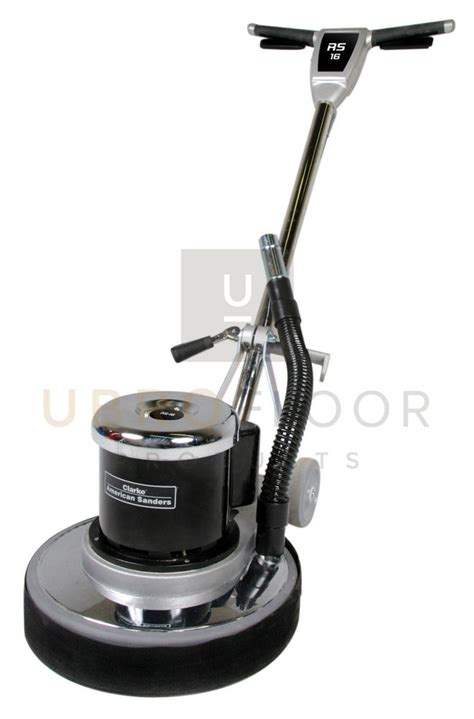 10 Inch Floor Machine - wood floor sanding machine bona belt 10 inch floor sander