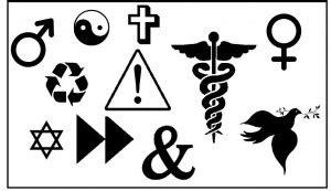 imagenes formadas por letras y simbolos concepto de semi 243 tica definici 243 n en deconceptos com