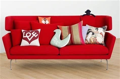 Bantal Sofa Bantal Rumah Bantal Kursi Peta desain sarung bantal sofa cantik 2016