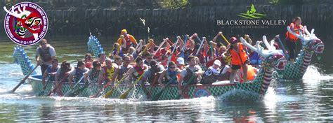dragon boat racing information rhode island dragon boat races